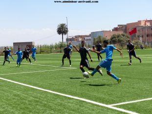 Football ittihad Bouargane – Itran Ifrane 30-04-2017_95