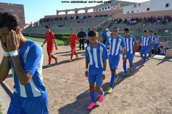 football Juniors Adrar Souss - USMAM 28-05-2017_05