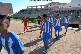 football Juniors Adrar Souss - USMAM 28-05-2017_08