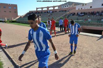 football Juniors Adrar Souss - USMAM 28-05-2017_09