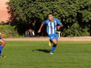 football Juniors Adrar Souss - USMAM 28-05-2017_101
