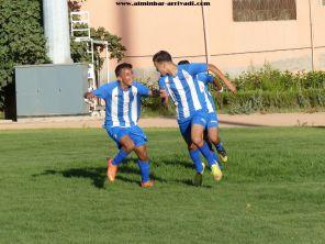 football Juniors Adrar Souss - USMAM 28-05-2017_102