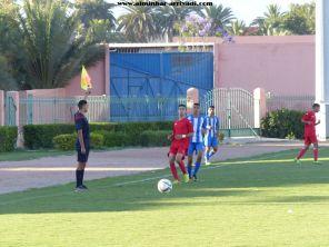 football Juniors Adrar Souss - USMAM 28-05-2017_108