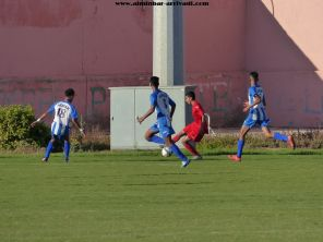 football Juniors Adrar Souss - USMAM 28-05-2017_110