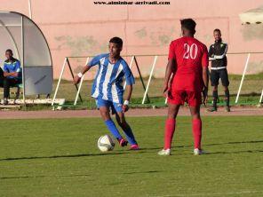 football Juniors Adrar Souss - USMAM 28-05-2017_120