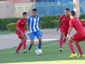 football Juniors Adrar Souss - USMAM 28-05-2017_121
