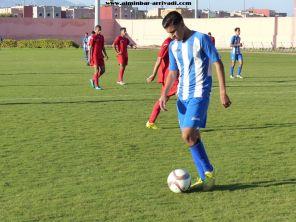 football Juniors Adrar Souss - USMAM 28-05-2017_122