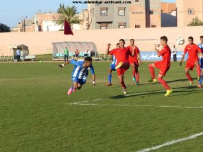 football Juniors Adrar Souss - USMAM 28-05-2017_124