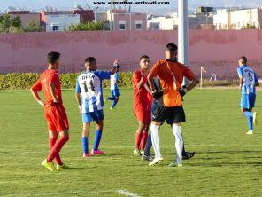 football Juniors Adrar Souss - USMAM 28-05-2017_128