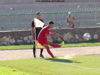 football Juniors Adrar Souss - USMAM 28-05-2017_34