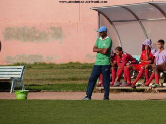 football Juniors Adrar Souss - USMAM 28-05-2017_35