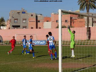 football Juniors Adrar Souss - USMAM 28-05-2017_41