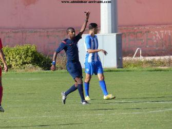 football Juniors Adrar Souss - USMAM 28-05-2017_42