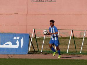 football Juniors Adrar Souss - USMAM 28-05-2017_43