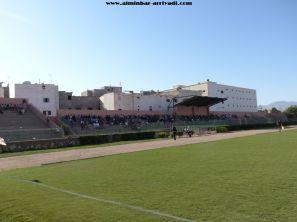 football Juniors Adrar Souss - USMAM 28-05-2017_45