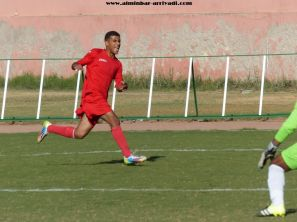 football Juniors Adrar Souss - USMAM 28-05-2017_50