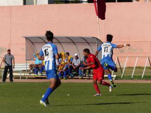 football Juniors Adrar Souss - USMAM 28-05-2017_59