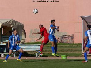 football Juniors Adrar Souss - USMAM 28-05-2017_61