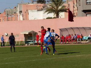 football Juniors Adrar Souss - USMAM 28-05-2017_63