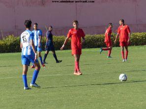 football Juniors Adrar Souss - USMAM 28-05-2017_66
