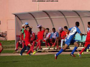 football Juniors Adrar Souss - USMAM 28-05-2017_72