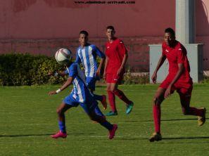 football Juniors Adrar Souss - USMAM 28-05-2017_73