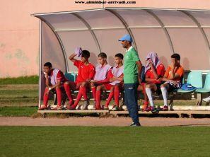 football Juniors Adrar Souss - USMAM 28-05-2017_82