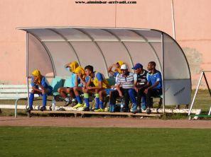 football Juniors Adrar Souss - USMAM 28-05-2017_84