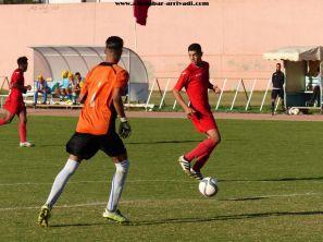 football Juniors Adrar Souss - USMAM 28-05-2017_86