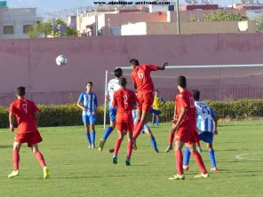 football Juniors Adrar Souss - USMAM 28-05-2017_88