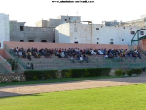 football Juniors Adrar Souss - USMAM 28-05-2017_92
