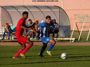 football Juniors Adrar Souss - USMAM 28-05-2017_99