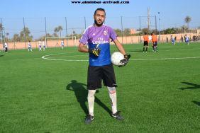 Football Laayoune ouassa - Hama Klass 14-06-2017_02
