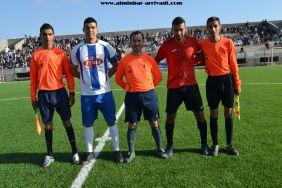 Football Laayoune ouassa - Hama Klass 14-06-2017_07