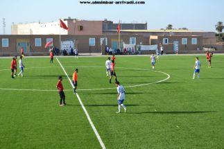 Football Laayoune ouassa - Hama Klass 14-06-2017_11