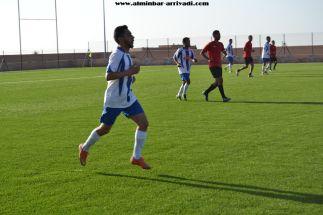 Football Laayoune ouassa - Hama Klass 14-06-2017_14
