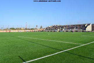 Football Laayoune ouassa - Hama Klass 14-06-2017_19