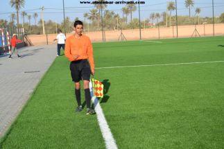 Football Laayoune ouassa - Hama Klass 14-06-2017_20