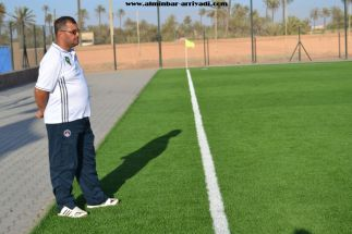 Football Laayoune ouassa - Hama Klass 14-06-2017_21