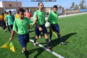 Football Lakhssas - Bab Aglou 14-06-2017