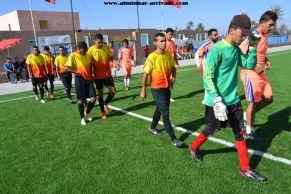 Football Lakhssas - Bab Aglou 14-06-2017_03