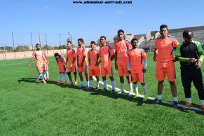 Football Lakhssas - Bab Aglou 14-06-2017_06