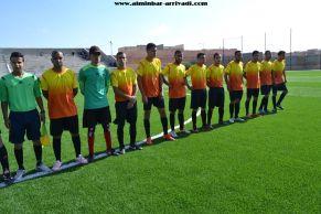 Football Lakhssas - Bab Aglou 14-06-2017_07