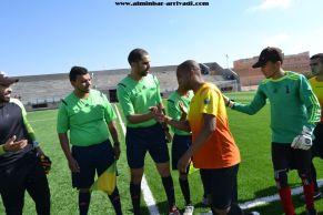 Football Lakhssas - Bab Aglou 14-06-2017_09