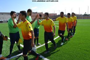 Football Lakhssas - Bab Aglou 14-06-2017_12
