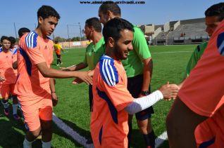 Football Lakhssas - Bab Aglou 14-06-2017_14