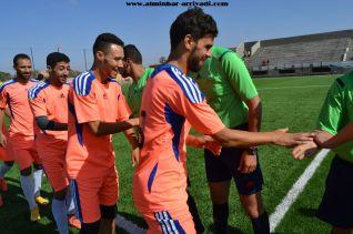 Football Lakhssas - Bab Aglou 14-06-2017_16