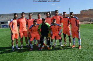 Football Lakhssas - Bab Aglou 14-06-2017_21