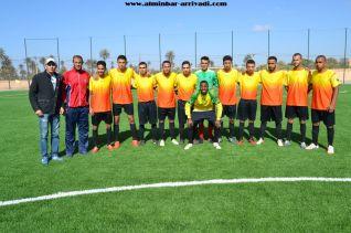 Football Lakhssas - Bab Aglou 14-06-2017_22