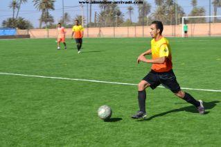 Football Lakhssas - Bab Aglou 14-06-2017_27